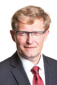 Poul-Erik Due, bedemand