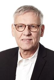 Troels Wöhlk, bedemand