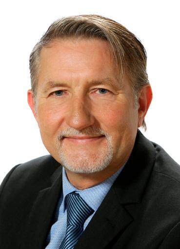 Frank Rasmussen, bedemand